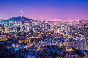 Более 100 тысяч человек примут участие в акции протеста в Сеуле