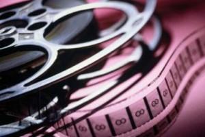 28 декабря во всем мире отмечают Международный день кино
