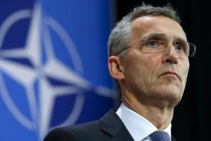 НАТО укрепляет Турцию и не оставляет Афганистан