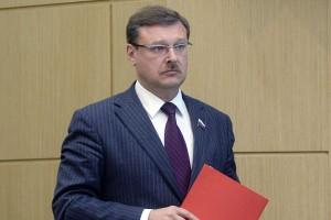 Сербия поддержит возвращение России голоса в ПАСЕ