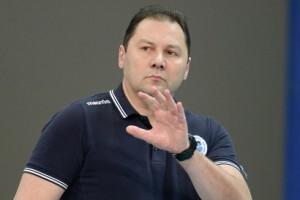 Поражение от москвичек в ЧР мотивирует «Динамо» (Казань) в полуфинале Кубка