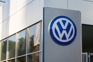 Концерн Volkswagen проведет реорганизацию