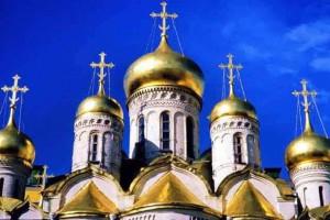 Взаимодействие церкви и искусства обсудили на форуме в Подмосковье