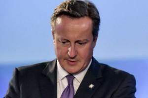 Кэмерон предложил разрешить стрелять на поражение в террористов