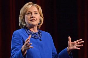 Хиллари Клинтон выразила желание сотрудничать с РФ в борьбе с «ИГ»