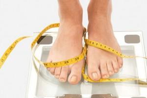 Недостаток глюкозы может стать причиной развития ожирения