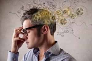 Специалисты рассказали, как мозг человека систематизирует информацию