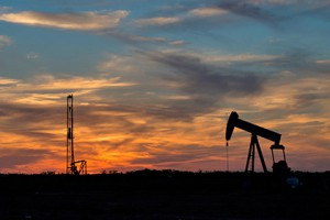 В США заключен первый после 40 лет запрета контракт на экспорт нефти
