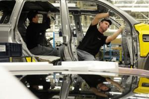 Nissan сократил выпускаемый в России модельный ряд
