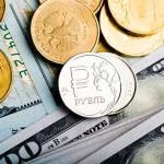 Как поведет себя рубль в начале 2016 года