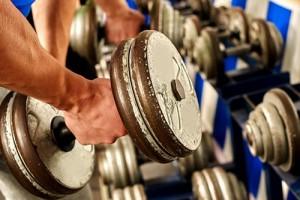 Физкультура поможет справиться с амблиопией