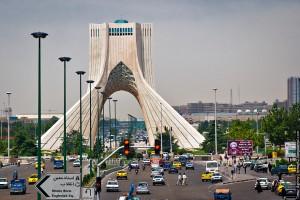 Иран потребовал от США извинений
