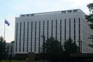 Россия изучает варианты ответа на закрытие почетных консульств в США