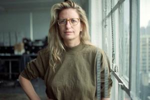 Лондонская выставка Энни Лейбовиц посвящена роли женщины в современном мире
