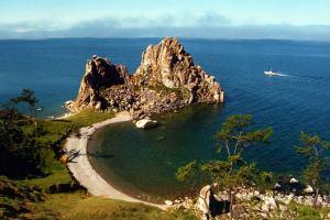 Цены на туры по России могут снизить чартерные программы