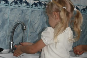 Брянские власти закрыли шесть детских приютов