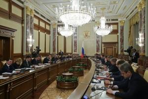 В России появятся центры по предоставлению госуслуг бизнесмена