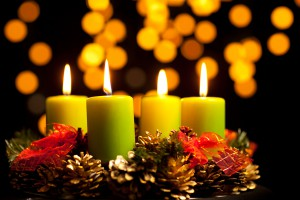 Сцену Рождественского фестиваля духовной музыки разделят хоры разных стран