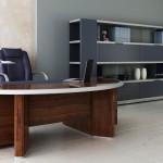 Услуги мебельной компании «Meb-biz.ru»