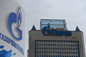 «Газпром» засекретил материалы по строительству «Турецкого потока»