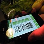Россельхознадзор задумался о раскрытии всей возможной информации о продуктах