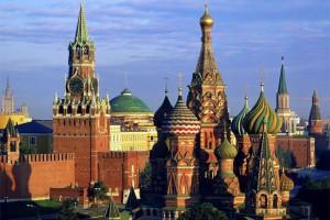 На территории Кремля проведут археологические раскопки