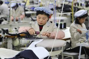 Южная Корея объявила о закрытии межкорейского технопарка в Кэсоне
