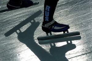 Кибалко рассказал об условиях победы в конькобежном спорте на ОИ
