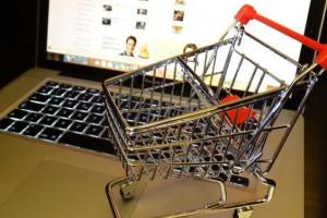 Что такое интернет-эквайринг и как его использовать?