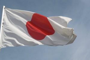 Япония провела наземные испытания самолета-невидимки