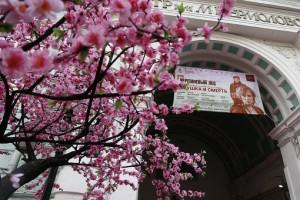 В Москве пройдет премьера спектакля по пьесе Дона Нигро «Дон Джованни»