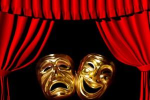 Спектакли «Золотой маски» покажут в кино