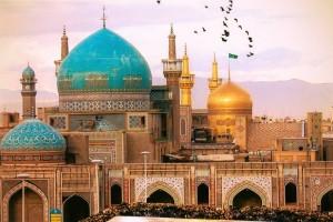 Иран поставил цель – 20 млн туристов в год