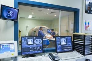 Методы инструментальной диагностики позволяют поставить точный диагноз