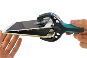 Особенности профессионального сервиса от компании «Burdamaster»: Ремонт iphone 5s с выездом