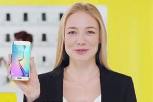 ФАС возбудила дело против Samsung за сравнение с Apple в рекламном ролике
