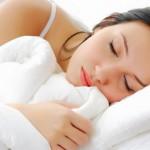 Мужчины и женщины, лишенные сна, чаще остальных признаются в действиях, которых не совершали