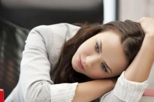 Физические упражнения защищают людей от депрессии после сердечного приступа