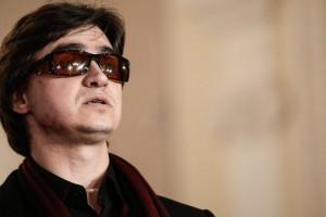 Сергей Филин покинет пост худрука балета Большого театра в четверг