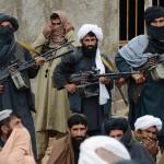 Теракт в Пакистане усложняет российскую политику в отношении «Талибана»