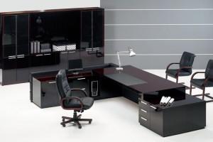 Комфорт и уют на работе от мебельной компании Meb-biz.ru