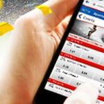 BetonMobile – лучший портал для тех, кто обожает делать ставки с мобильника