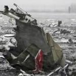 FlyDubai выплатит компенсации семьям погибших в крушении «Боинга
