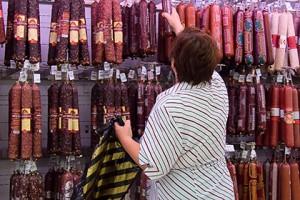 Мясопереработчики назвали пиаром опубликованный «Росконтролем» рейтинг колбасы