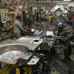 Renault начнет производство нового внедорожника в России