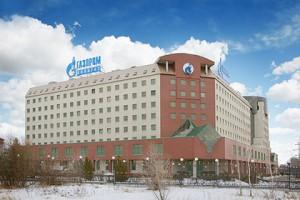 Структуры «Газпрома» начали сокращать зарплаты