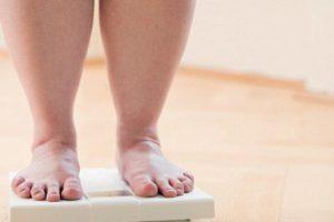 Тяга к сладкому в детстве увеличивает вероятность развития ожирения во взрослом возрасте