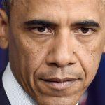 Почему президента США не слышат в Пентагоне и Госдепе