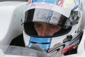 Гран-при «Формулы-1» в РФ стартует при участии двух российских пилотов