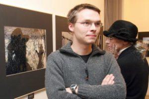 Российский фотограф получил Пулитцеровскую премию